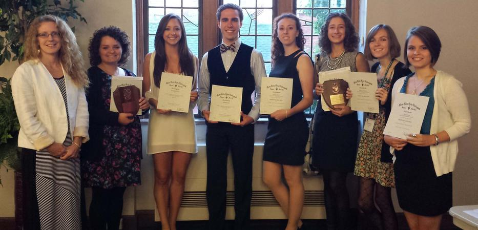 Fsu honors in the major thesis